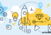 idee imprenditoriali innovative, idee redditizie