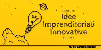idee imprenditoriali innovative, idee start up, start up innovative idee