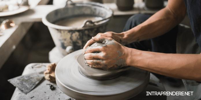 aprireunattività artigianale, aprire un'attività artigianale