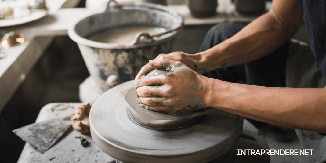 Come Aprire un'Attività Artigianale: Tutte le Migliori Dritte per Diventare un Imprenditore Artigiano