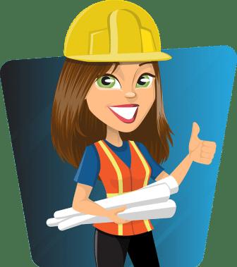 trovare clienti per impresa edile