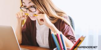 master online, corsi online, corsi certificazioni