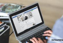 trovare clienti su Facebook, vendere su facebook