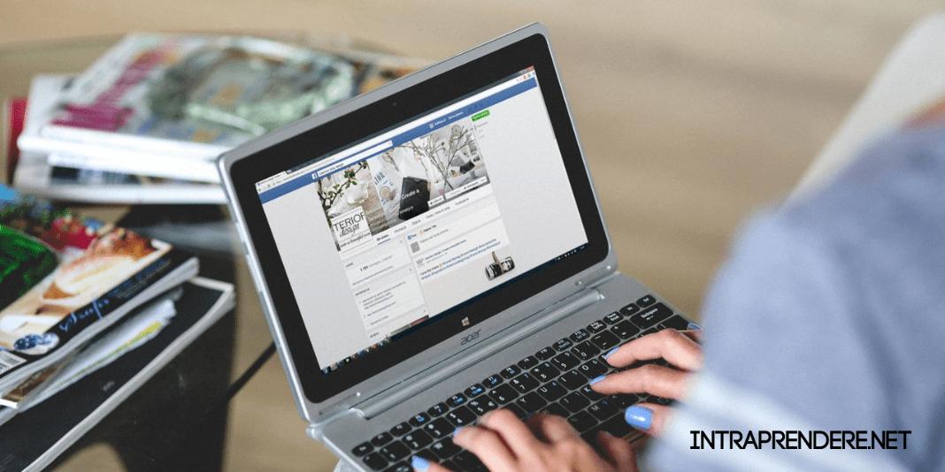 Come Trovare Clienti su Facebook e Promuovere il tuo Business con Successo