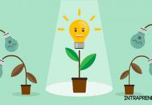 idee lavoro, idee di lavoro, lavoro idee