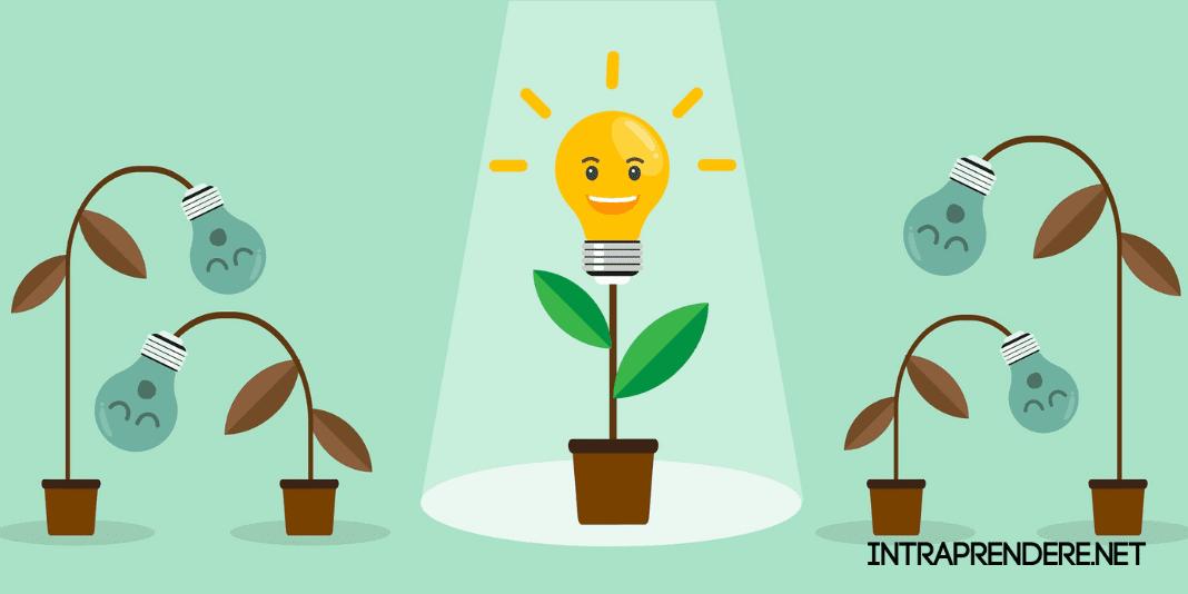 Stai al passo con i Tempi: Guida alle 8 Migliori e Nuove Idee Lavoro dell'Anno