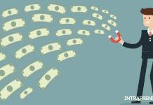 Lavorare da casa e fare soldi? Ecco 20 modi - Andrea Leti