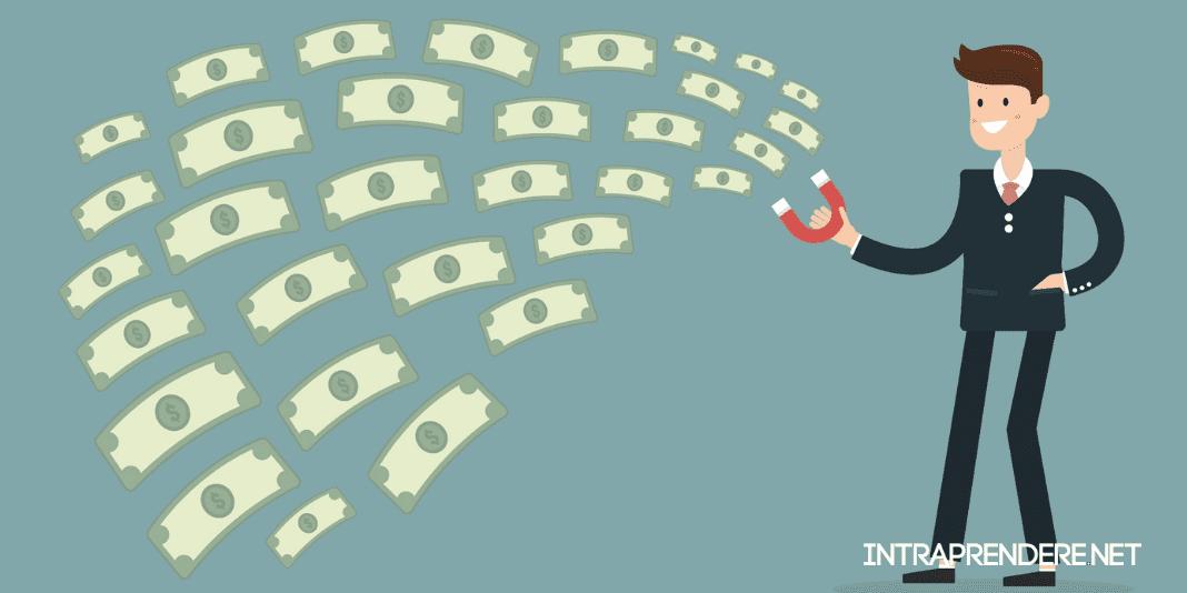 Cerchi delle Idee per Fare Soldi? Scopri le 14 Dritte Geniali e Redditizie per Guadagnare con Profitto