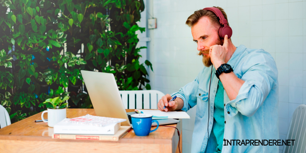 Come Imparare un Mestiere Gratuitamente Grazie a Questi 5 Corsi Online a Costo Zero