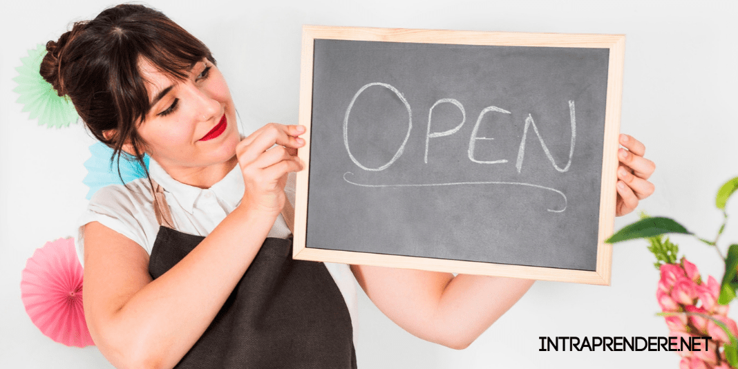 Ecco le 6 Idee che Devi Assolutamente Conoscere per Aprire un Negozio Originale
