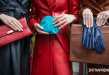 franchising borse, come aprire un negozio di borse, negozio di borse