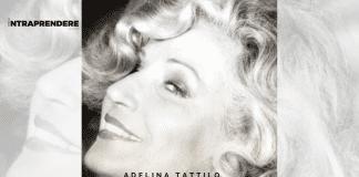 Adelina tattilo biografia imprenditrici