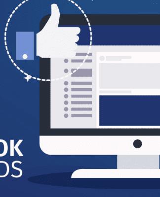 fare pubblicità su facebook, campagna Facebook, come fare campagna Facebook