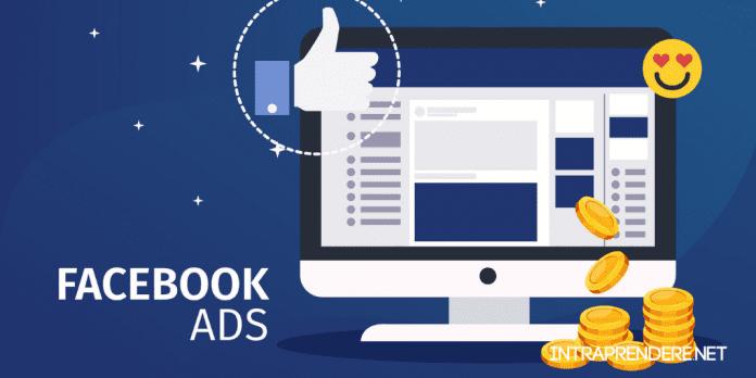 Risultati immagini per campagne facebook ads