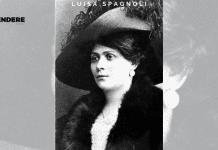 Luisa spagnoli biografia imprenditrici