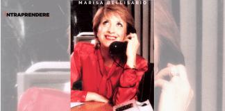 Marisa Bellissario biografia imprenditrici
