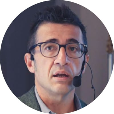 Alessandro Cirinei