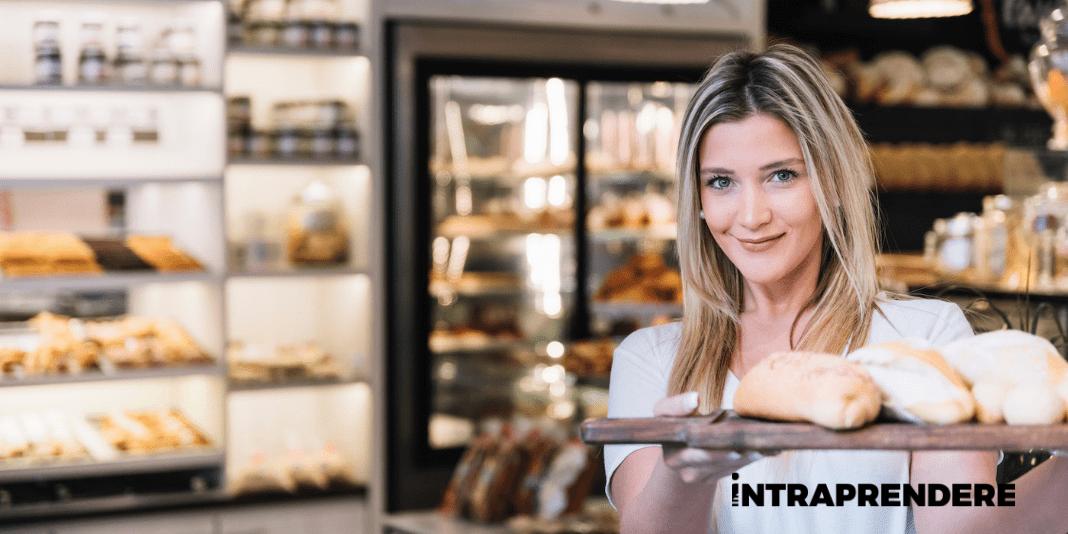Guida ai Franchising per una Panetteria: Quali sono i Migliori?