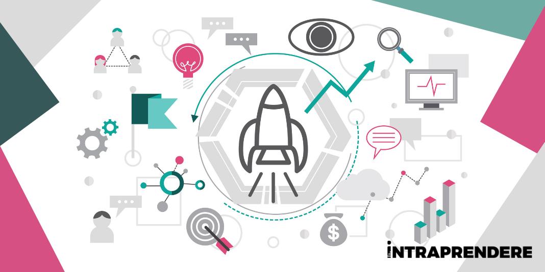 5 Dritte per Trasformare delle Straordinarie Idee di Business in Strategie d'Impresa Vincenti