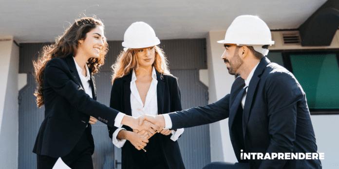 trovare clienti per impresa edile, cercare clienti