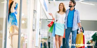 come attirare clienti in un negozio