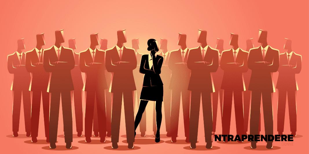 Differenze di Genere e Stereotipi: le 4 Frasi che le Donne non Vogliono più Sentirsi Dire al Lavoro