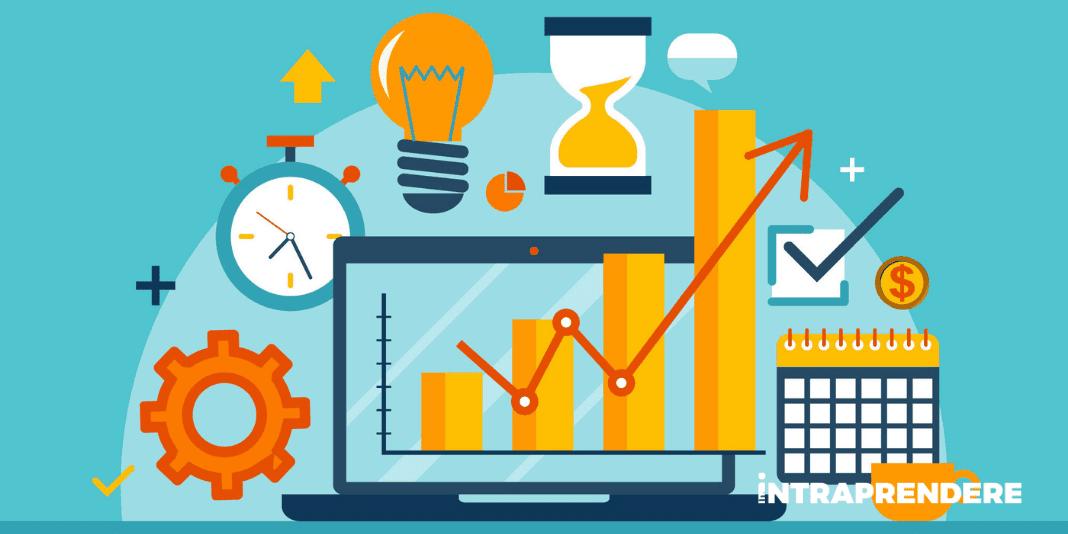 Aumenta la tua Produttività con la Guida Fondamentale al Lean Thinking