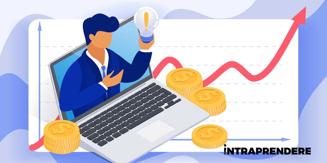 Guida al Crowdfunding: Come Creare un Pitch di Successo per Trovare Sostenitori