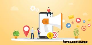 strategia social, strategia social media