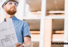 come trovare clienti architetto, clienti architetto