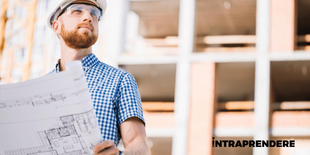 Come Trovare Clienti per un Architetto con Queste 8 Infallibili Dritte