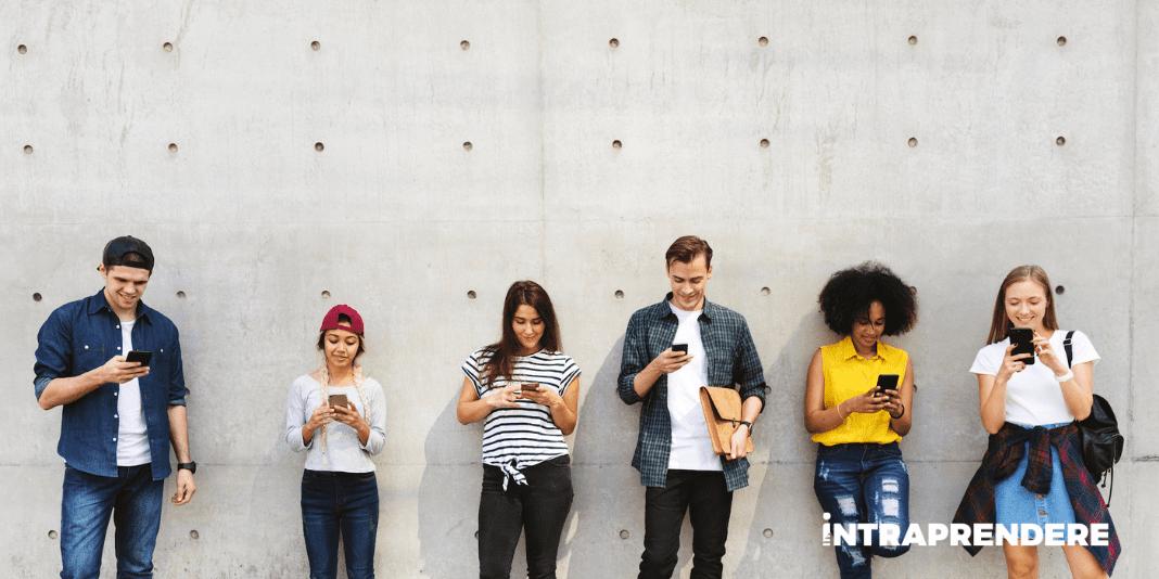 Social e Digital Detox: le 5 Regole per Allontanarsi in Modo Graduale dal Web