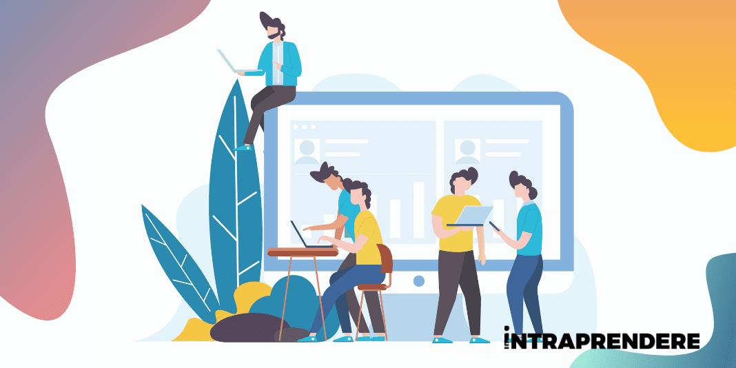 I Migliori Strumenti di Project Management: 6 Software Fondamentali per Gestire il Flusso di Lavoro e di Comunicazione tra il Team