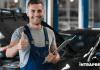 aprire officina meccanica, requisiti officina meccanica