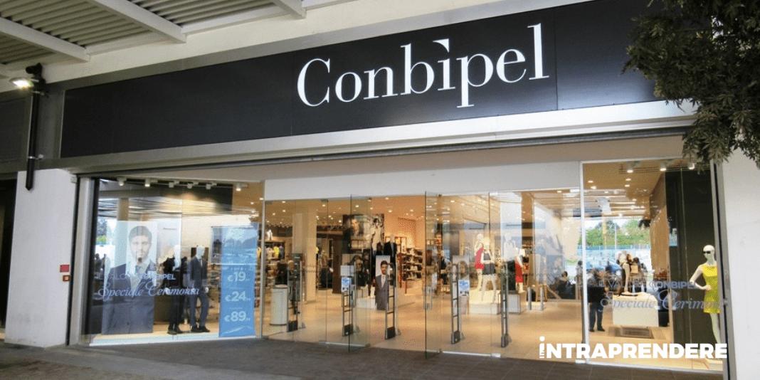 Franchising Conbipel: Come Aprire un Negozio di Abbigliamento di Qualità