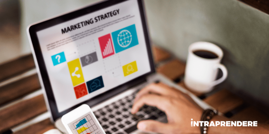 Tutto Quello che Devi Sapere per Creare un Piano di Marketing di Successo in 9 Semplici Passi