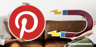 pinterest come funziona, come funziona Pinterest