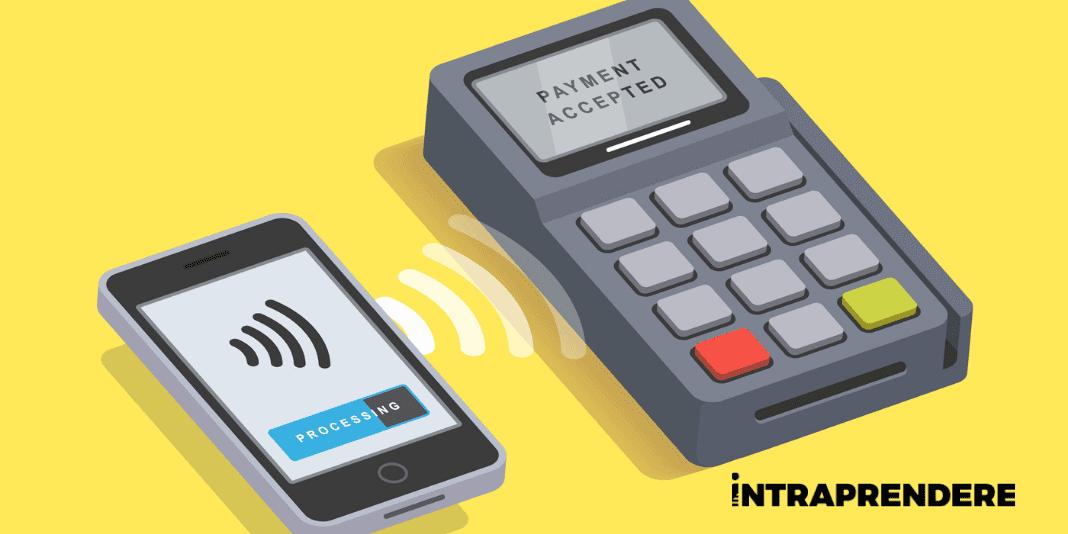 Benvenuta Comodità e Addio alle Commissioni: Ecco Perchè il POS Mobile Può Semplificarti la Vita