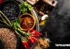 come aprire un ristorante etnico, aprire un ristorante messicano, ristorante etnico