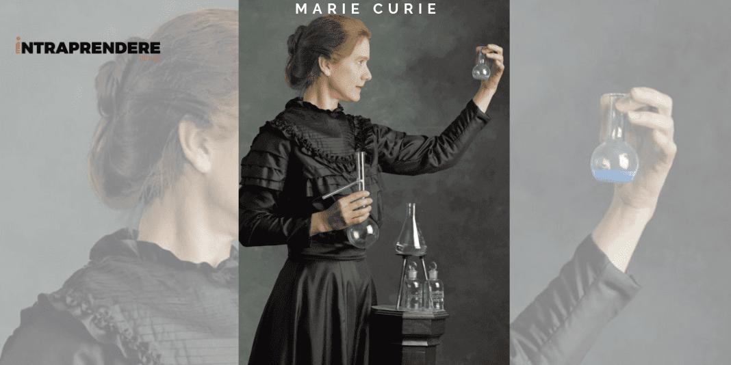 Biografia di Marie Curie, l'Unica Persona al Mondo ad Aver Vinto il Premio Nobel per Due Discipline Scientifiche Differenti
