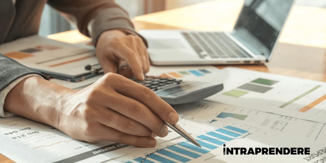 Guida Passo Passo al Cash Flow: Cosa Significa, Come si Calcola e Perchè è Importantissimo Monitorarlo
