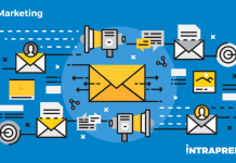 mail marketing, email marketing, e-mail marketing