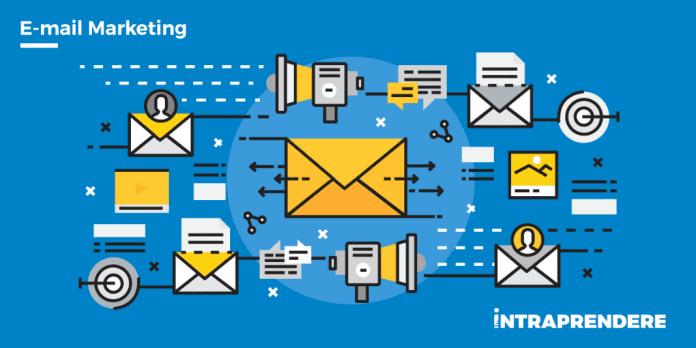 mail marketing, email marketing, e-mail marketing