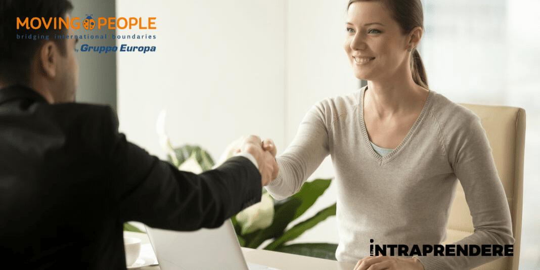 Scopri Moving People, il Franchising della Consulenza e Assistenza agli Stranieri