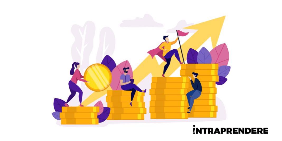 Come Arrotondare lo Stipendio: le Top Idee di Successo del Momento