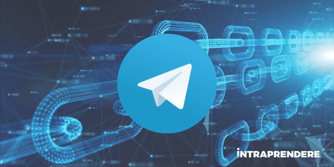 Guadagnare con Gram è Possibile? Scopri la Criptovaluta di Telegram
