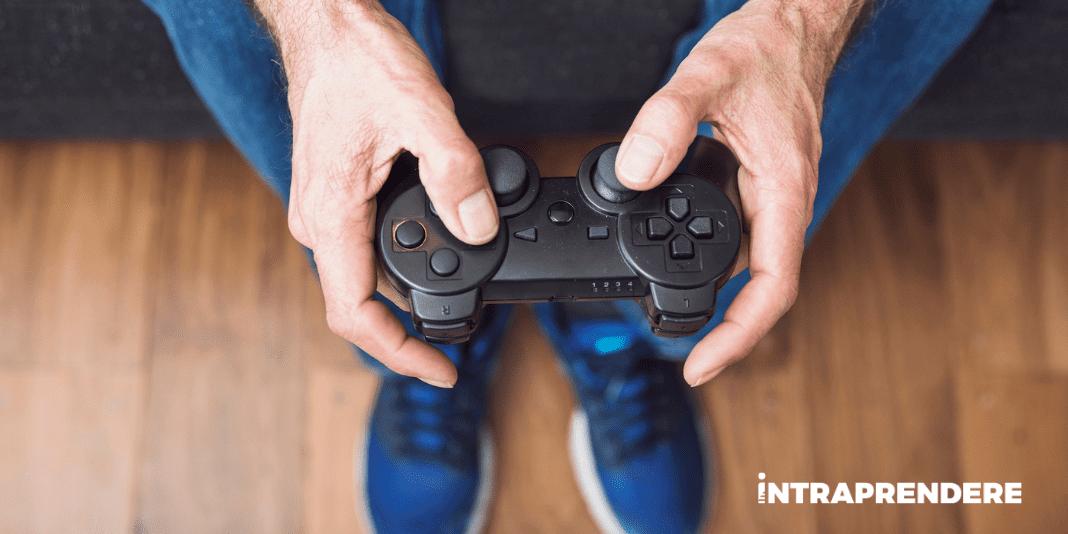 Come Aprire un Negozio di Videogiochi? Scopri Tutti i Consigli per Avviare il tuo Business di Videogames!