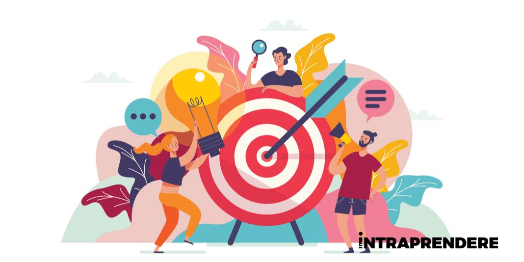 Guida al Direct Marketing: Come Comunicare Direttamente con il Tuo Target in 5 Step