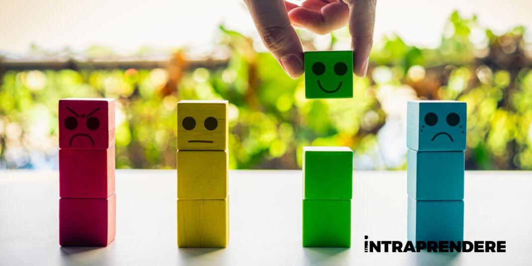Guida al Marketing Emozionale: Ecco la Strategia Vincente per Coinvolgere Emotivamente il tuo Target