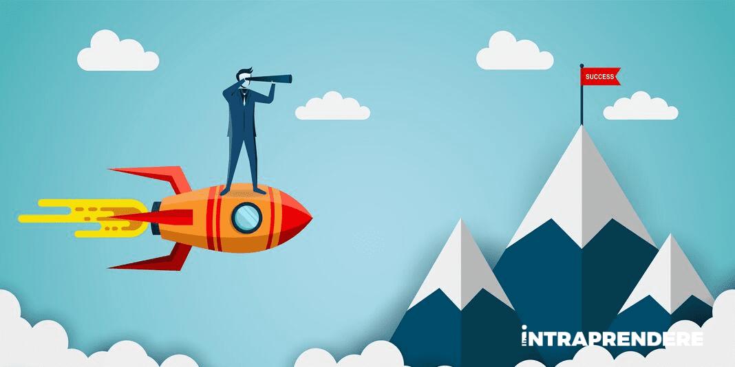Scopri le 8 Nuove Attività Redditizie: Nuove Idee per Avviare un Business Profittevole